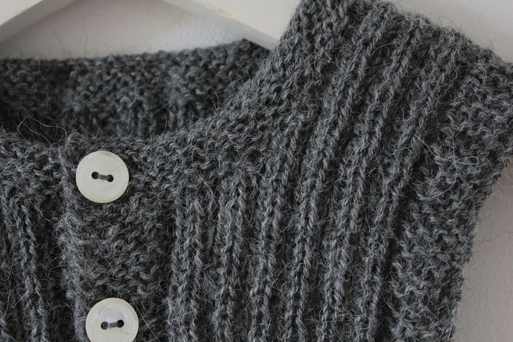Keeping warm at idaising.com