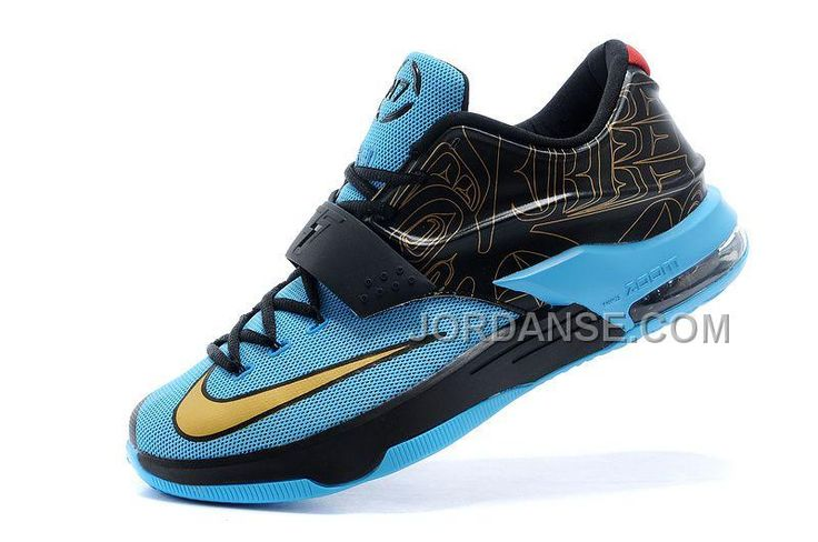 https://www.jordanse.com/cheap-nk-kd-7-vii-n7-photo-blue-blackmetallic-goldred-for-sale-new-arrival.html CHEAP NK KD 7 (VII) N7 PHOTO BLUE/BLACK-METALLIC GOLD-RED FOR SALE NEW ARRIVAL Only 81.00€ , Free Shipping!