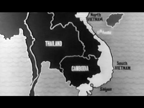 a history of the genocide in vietnam by the united states Could the cambodian genocide have been prevented if the united states had won the vietnam war  how would history differ if france won indochina war.