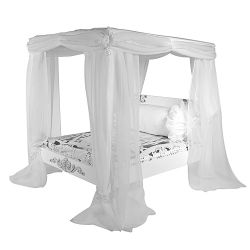 luxury dog bed furniture. exellent furniture jezebel canopy bed super cute dog bed for my master suite use shrunken  cotton mesh canopy from downstairs bed detailing and finish to match  intended luxury dog bed furniture