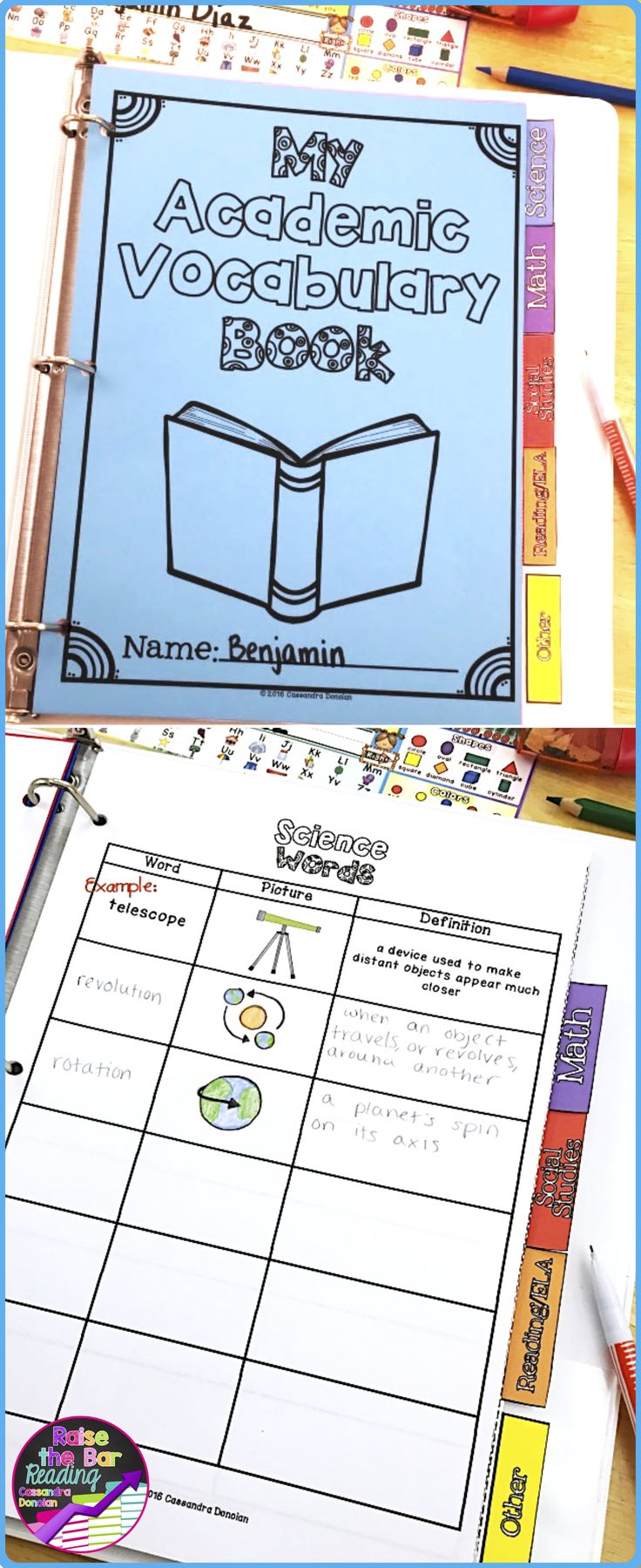 Book Cover Graphic Organizer ~ Best tpt social studies lessons images on pinterest