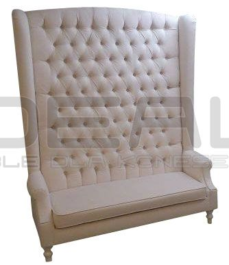 sofa_chesterfield_to_the_sky_01.jpg (334×387)