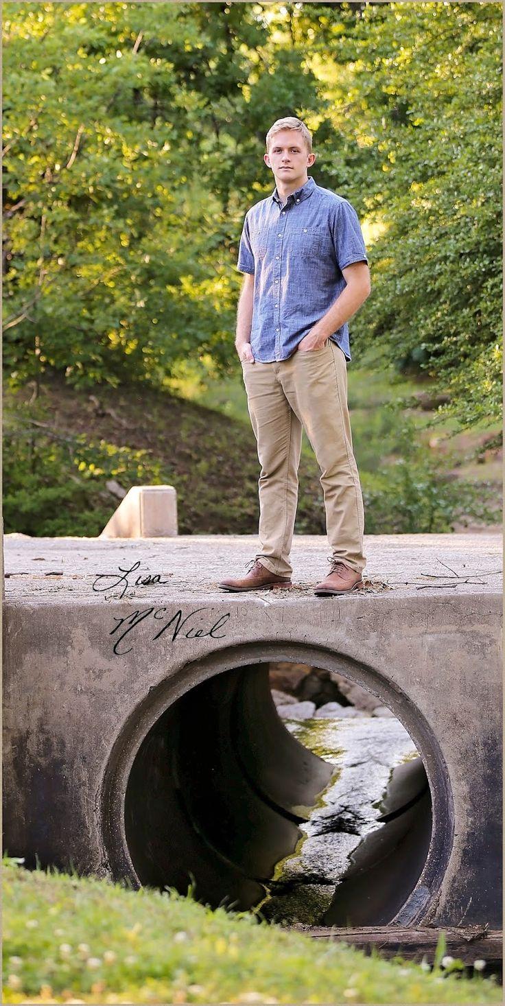Senior pictures, boys, guys, sports, lake, outside, Flower Mound, Dallas Texas