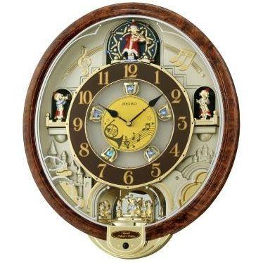 69 Best Seiko Wall Clocks Images On Pinterest Seiko