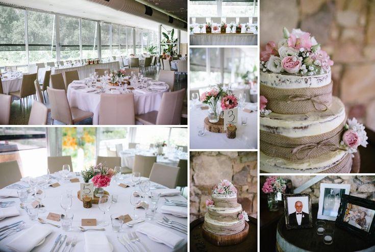 SA Inglewood Inn Adelaide Hills Wedding - Lucinda May Photography_0277