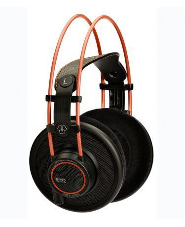 155 best ideas about headphones on pinterest behance. Black Bedroom Furniture Sets. Home Design Ideas