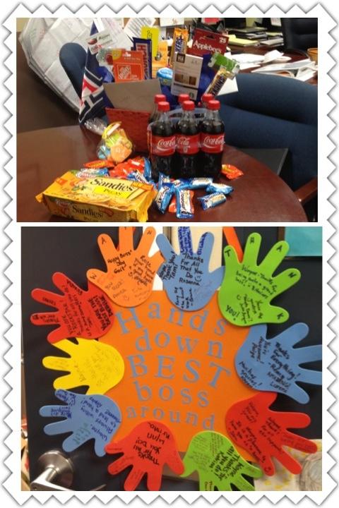 Best 25+ National teacher appreciation day ideas on ...