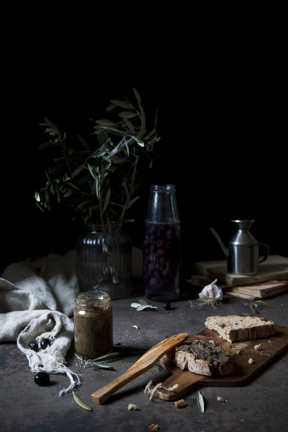 The Freaky Table - food life and photography