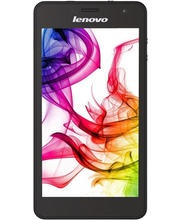 Lenovo laptop and pc company after entering in mobiles its launching latest collection of smartphones with GPS, Wi-Fi, USB, FM Radio, High resolution camera, etc. you can get here all new latest collection of lenovo smartphones online in india.