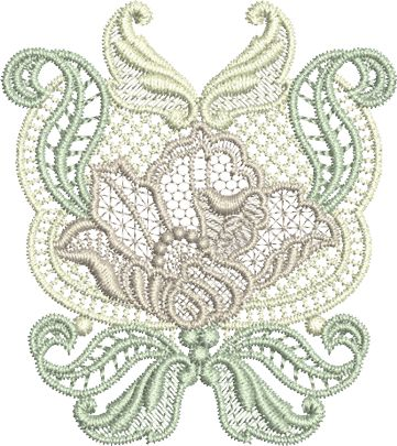 sue box embroidery patterns 3