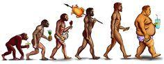 Dieta paleolítica, ¿en qué consiste?