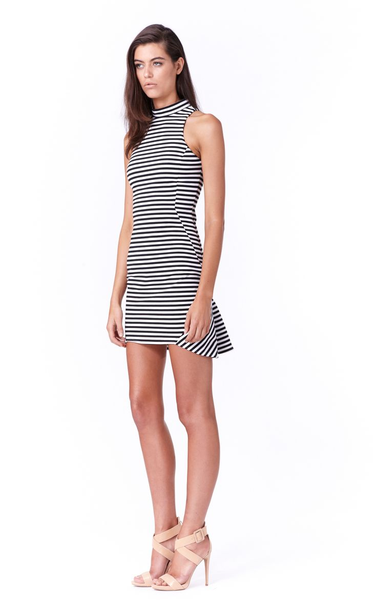 http://frontrow.com.au/product/city-in-the-sea-dress/