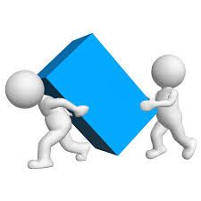 Moving is a back breaking task. Whether you are moving house or office, whether it is to the next lane, another locality or a different state, moving brings with it tremendous stress. For further details visit https://penzu.com/public/308983af