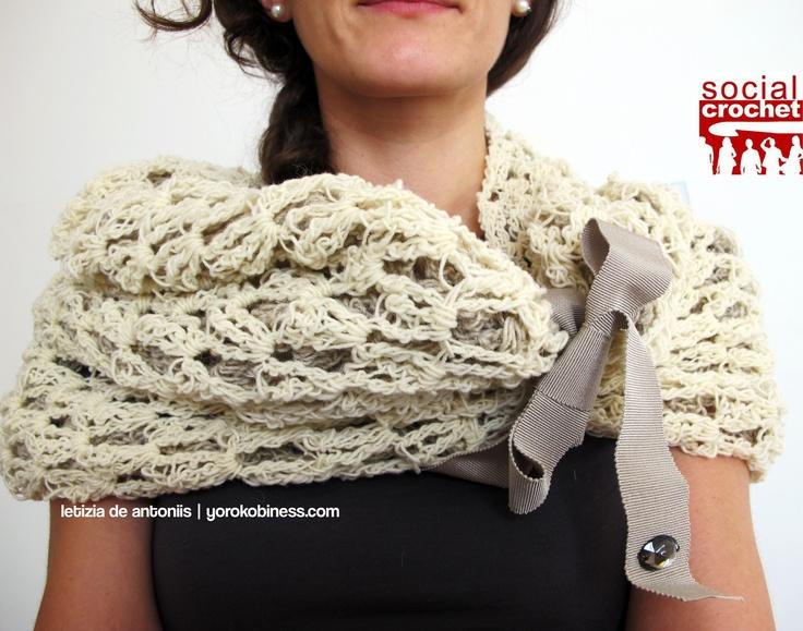 handmade | crochet | lana d'abruzzo