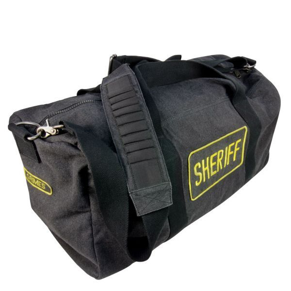 The Walking Dead - Rick Crimes Sheriff Reisetasche