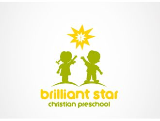 preschool logos 1000 images about daycare logo ideas on logos 110