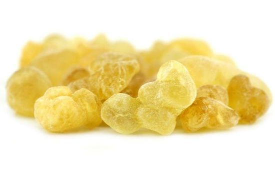 Frankincense --Health benefits. Includes folk remedy information, usage, and safety information. | Organic Facts.