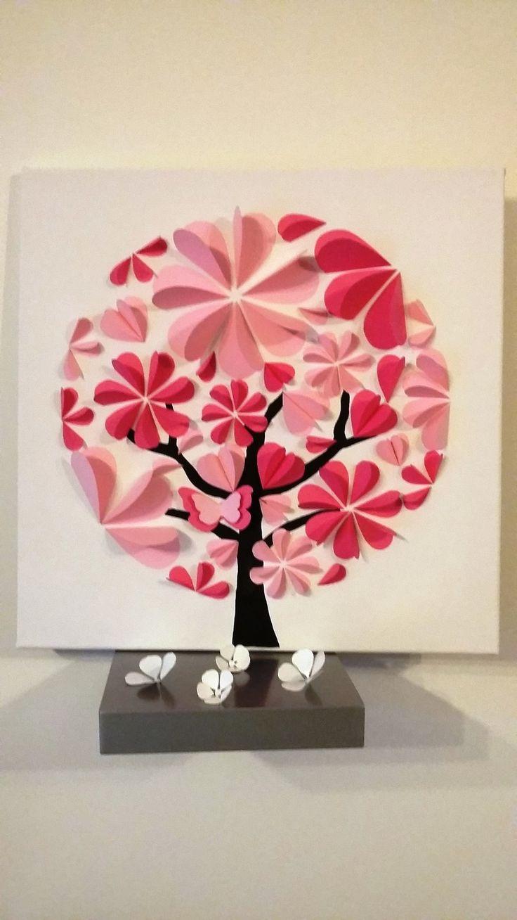 fr_livre_d_or_arbre_a_signature_3d_arbre_a_empreintes_sur_une_toile_en_coton_50_x_50_cm_