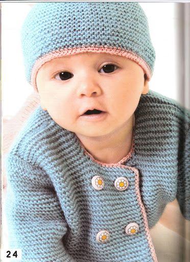 web albums picasa picasa web knitting phildar baby charlot picasa