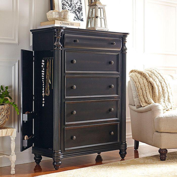 Everett Drawer Chest   Birch Lane on Joss   Main. 76 best BEDROOMS images on Pinterest   Ceramic knobs  Furniture