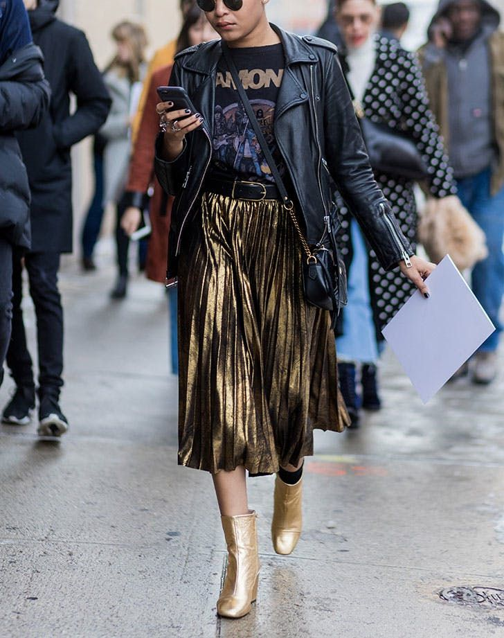 12+Spring+Outfit+Ideas+That+Will+Get+You+Out+of+Your+Winter+Rut+via+@PureWow