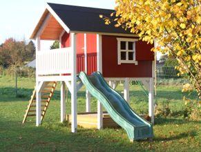 bauplan kinderhaus nur zur inspiration kostenpflichtiger bauplan seite stammt von nischen. Black Bedroom Furniture Sets. Home Design Ideas