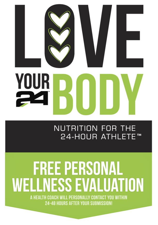 LOVE Your 24 Body. Yes you can lose the weight. Yes you can build lean sexy muscle. Yes you can!! With the right nutrition, you can get your body to where you want it to be.  Want real results? Ask me how! heather@rockurbody.com www.rockurbody.com