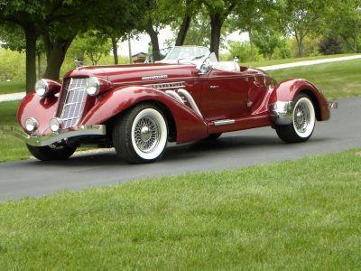Auburn Used Cars