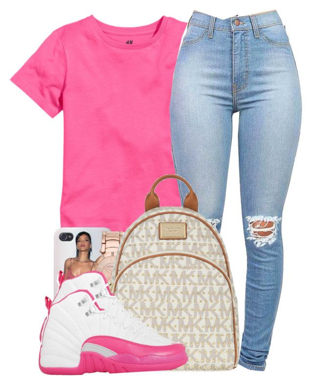 love yourself x justin bieber  jordan outfits for girls