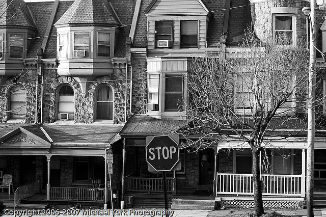 1000 Images About Born In Reading Pa On Pinterest