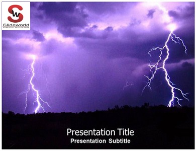 Best New D Powerpoint Templates Images On   Ppt
