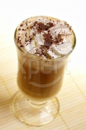 ... Coffee Liqueur Recipe: Better Than Kahlua The Ol Starbucks Liqueur