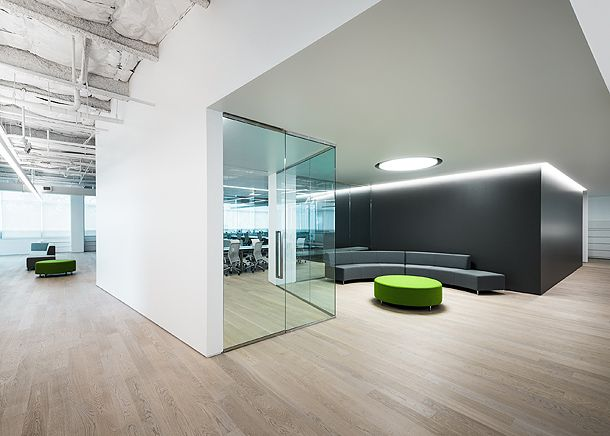 oficinas-elasticsearch-garcia-tamjidi (2)