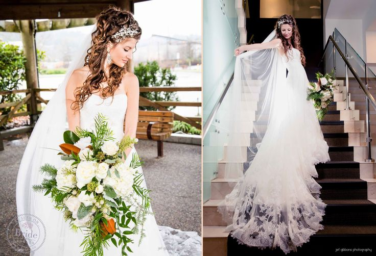 17 Best Images About Real Wedding Leah Rose Amp Brendan On