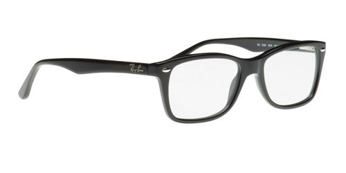 ray ban 5228 womens glasses in black my style pinterest womens glasses ray ban aviator and glasses
