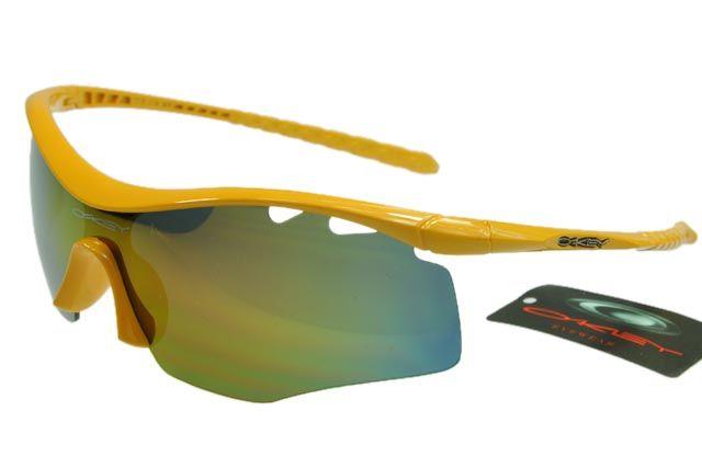 oakley sunglasses sale 90 off