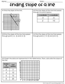homework memo pad