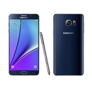 Grab Samsung note5