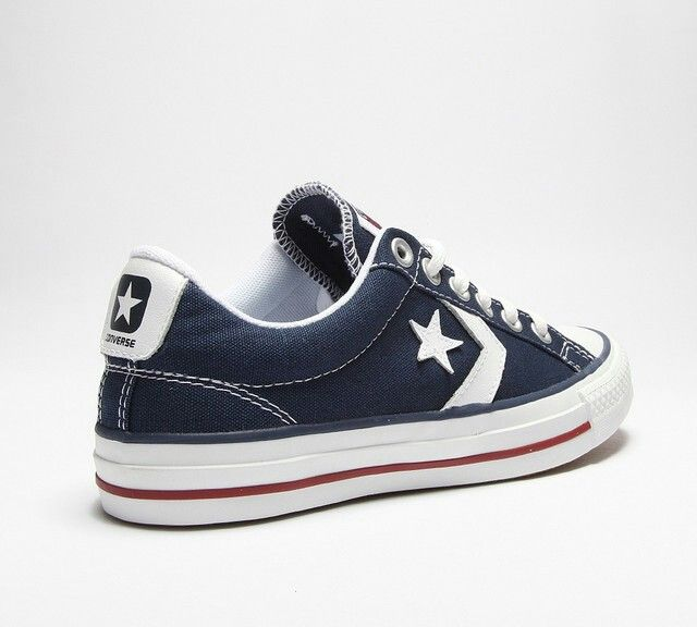 Trainers for vic