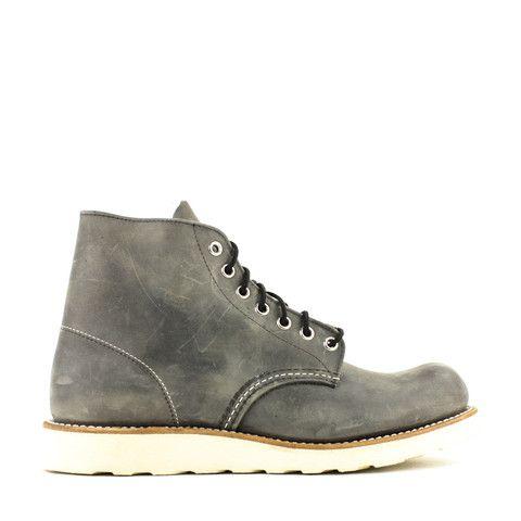 Pumps Damen Schuhe TOP High Heels 8152 Gold 37