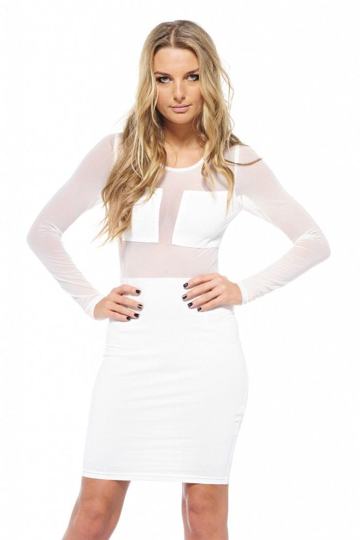 Sale maxi dresses usa