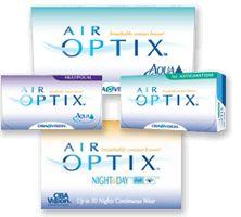 Buy Cheap Contact Lenses Online | Replace My Contacts