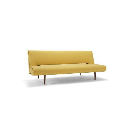 Unique Sofa Beds best 25+ unique sofas ideas on pinterest | sofa furniture, pallet
