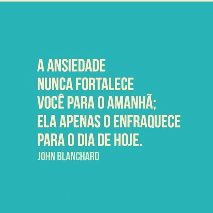 Super 2811 best Frases images on Pinterest | Everything, Life coaching  UQ73