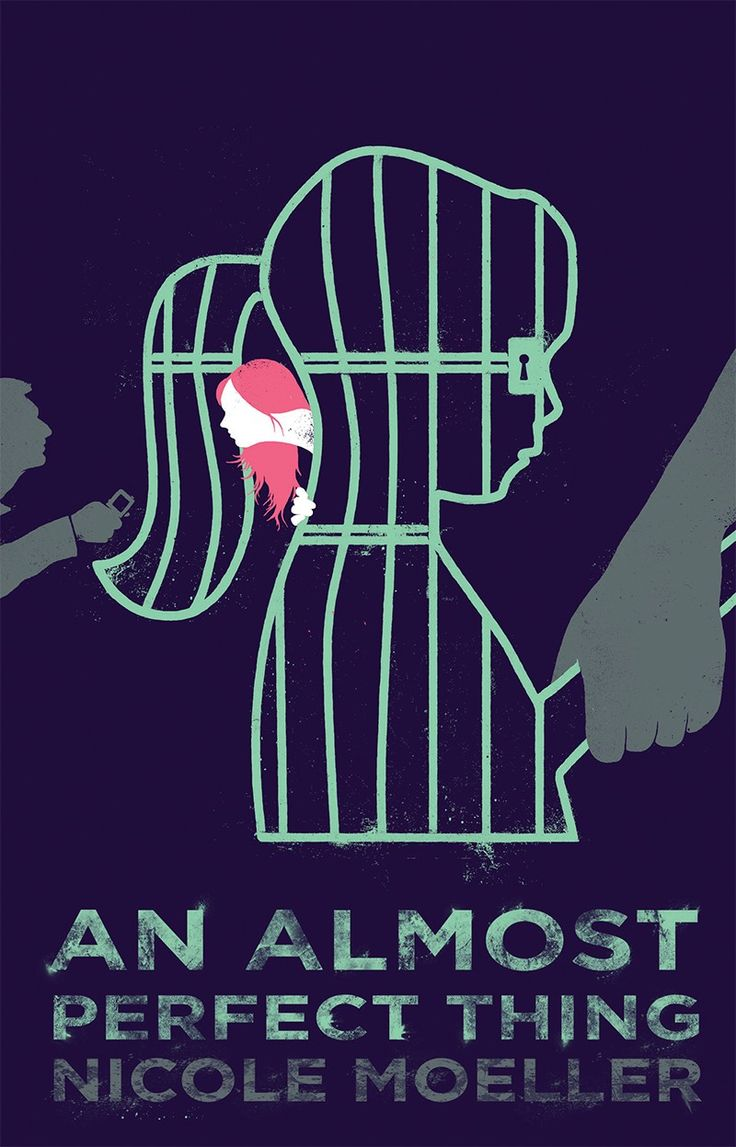 An Almost Perfect Thing by Nicole Moeller (Playwrights Canada Press): Greg is a once-respected journalist searching for a high-profile story that will help revive his career. Chloe is the missing girl he wrote about six years earlier who has just returned home to a world she no longer recognizes. Instead of leading police to her captor, Chloe turns to Greg to share her story.