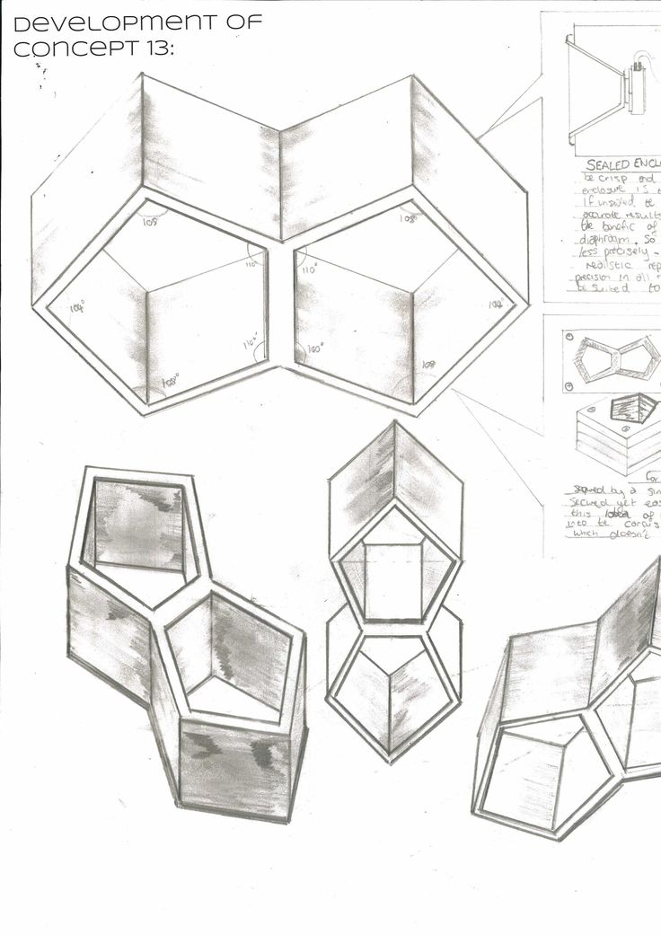 Shape,form and above the line factor development of a body for a new concept for an concrete composite outdoor speaker unit