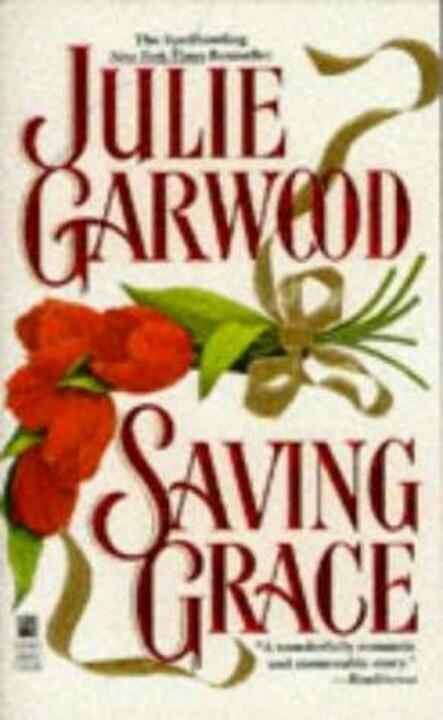 the secret julie garwood pdf