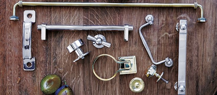 17 Best Images About Hardware On Pinterest Drawer Pulls Hardware And Appliances