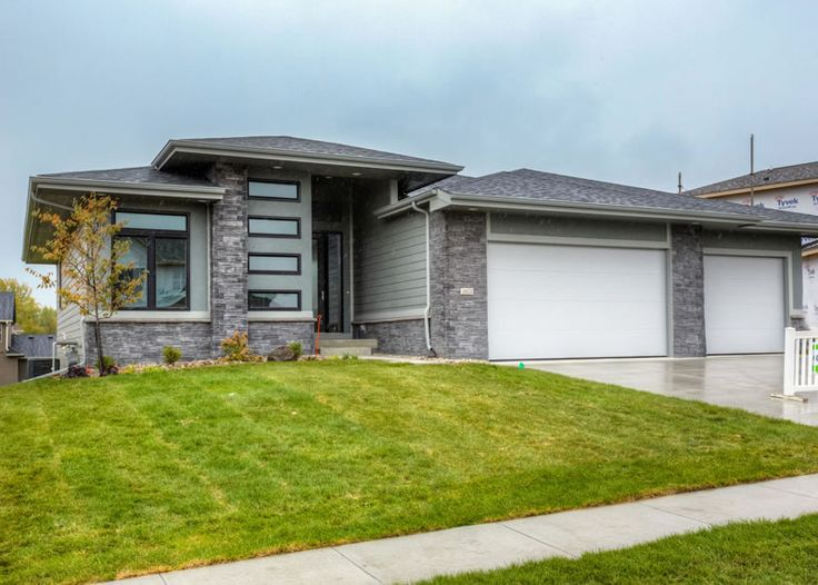 51 best des moines builders images on pinterest iowa home builder genesis homes of iowa builder that i represent malvernweather Gallery