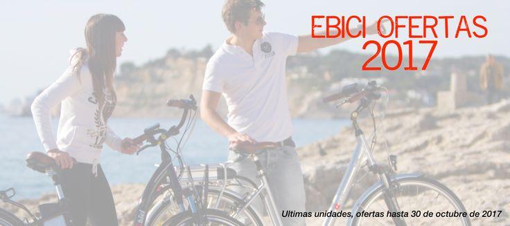 Tienda donde encontrarás los últimos modelos de bicicletas eléctricas, bicicletas de ciudad y todos sus accesorios, con precios especiales para distribuidores. #motor #electrico #para #bici